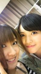℃-ute 公式ブログ/8月3日 画像1