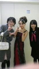 ℃-ute 公式ブログ/佐紀と念願の 画像3