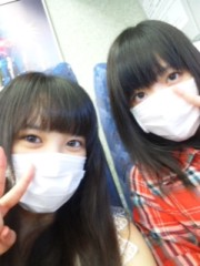 ℃-ute 公式ブログ/℃、コンサート 画像1