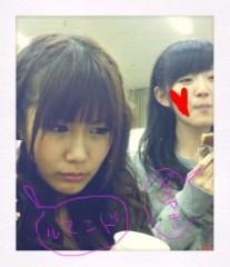 ℃-ute 公式ブログ/あ〜、 画像1