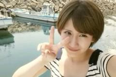 ℃-ute 公式ブログ/山口県。千聖 画像2