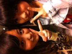 ℃-ute 公式ブログ/萩ちゃんです(^o^)/ 画像1