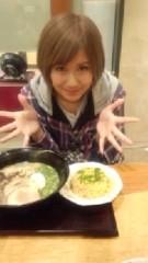 ℃-ute 公式ブログ/福岡すきっちゃん!?千聖 画像3