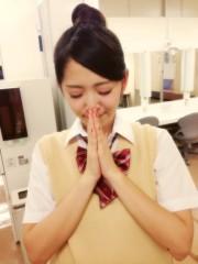 ℃-ute 公式ブログ/いまから 画像1