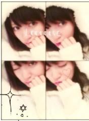 ℃-ute 公式ブログ/【写真】 画像1