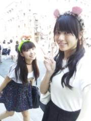 ℃-ute 公式ブログ/眠れなーい(; ゜0゜) 画像2