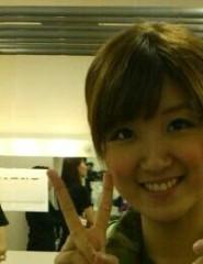 ℃-ute 公式ブログ/DVDDVDDVD 画像2