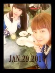 ℃-ute 公式ブログ/あはーmai 画像1