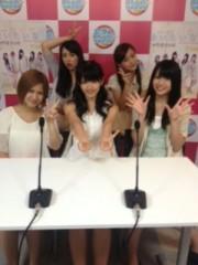 ℃-ute 公式ブログ/早寝っε= ヾ(*~▽~) ノ 画像2