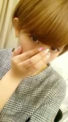 ℃-ute 公式ブログ/なんでー千聖 画像1