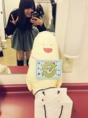 ℃-ute 公式ブログ/19の歌声〜ふたたび〜(あいり) 画像1