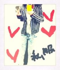 ℃-ute 公式ブログ/THE Event! 画像1