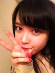 ℃-ute 公式ブログ/はいっ! 画像1
