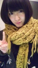 ℃-ute 公式ブログ/郵便物(あいり) 画像2