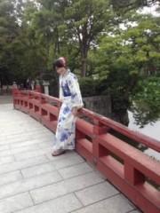 ℃-ute 公式ブログ/命名(^O^) 画像1