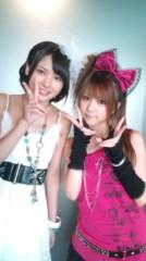 ℃-ute 公式ブログ/今日は… 画像3
