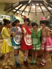 ℃-ute 公式ブログ/NEW アルバム 画像1