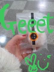 ℃-ute 公式ブログ/さむさむ。 画像2