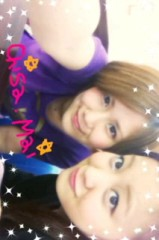 ℃-ute 公式ブログ/オフやっ千聖 画像1