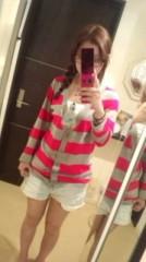 ℃-ute 公式ブログ/楽しかったです。 画像2