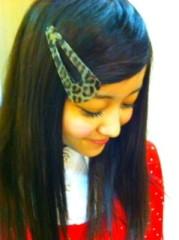 ℃-ute 公式ブログ/握手会 画像3