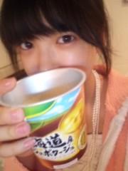 ℃-ute 公式ブログ/おはよん。 画像1