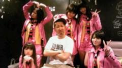 ℃-ute 公式ブログ/たはっ千聖 画像3
