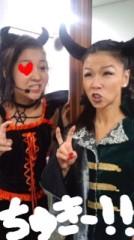 ℃-ute 公式ブログ/THE みつばちまき先生 画像1