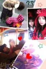 "℃-ute 公式ブログ/ぷぁああああ"" 千聖 画像2"