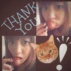 ℃-ute 公式ブログ/きゃはmai 画像2