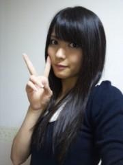 ℃-ute 公式ブログ/発見(・∀・) 画像3