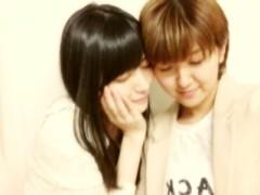 ℃-ute 公式ブログ/タクラマカン°・( ノД`)・°・ 画像2