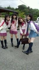 ℃-ute 公式ブログ/Cutest 画像1
