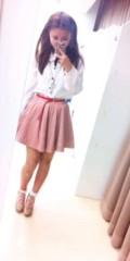 ℃-ute 公式ブログ/℃-ute最高です! 画像1