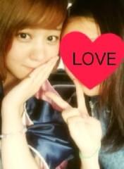 ℃-ute 公式ブログ/あははーmai 画像2