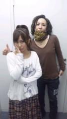 ℃-ute 公式ブログ/第二弾終了っ!千聖 画像1
