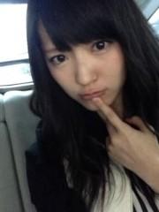 ℃-ute 公式ブログ/ぶーん、、、(あいり) 画像1
