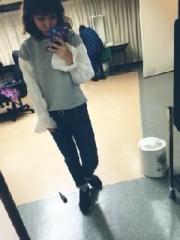 ℃-ute 公式ブログ/happyhappy__mai 画像3