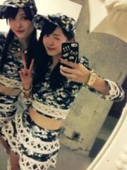 ℃-ute 公式ブログ/コーン(あいり) 画像2