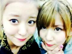 ℃-ute 公式ブログ/はぎー。まーい。 画像1