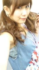 ℃-ute 公式ブログ/WAO千聖 画像2