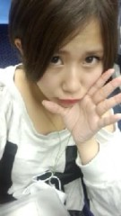 ℃-ute 公式ブログ/へいっども−千聖 画像1
