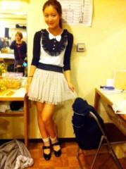 ℃-ute 公式ブログ/千秋楽 画像3