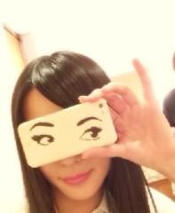℃-ute 公式ブログ/初披露〜(^o^)/* 画像3