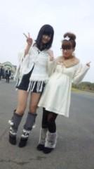 ℃-ute 公式ブログ/公開収録(あいり) 画像1