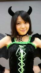 ℃-ute 公式ブログ/悪魔な私 画像2