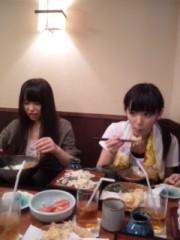 ℃-ute 公式ブログ/おおさか。 画像2