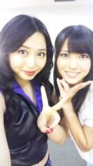℃-ute 公式ブログ/昨日っ( ´∀`) 画像2