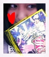 ℃-ute 公式ブログ/THE 朝ごはん 画像2