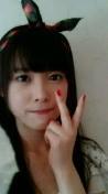 ℃-ute 公式ブログ/浮かれモード 画像3